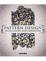 二手書博民逛書店 《Pattern Design: Applications and Variations》 R2Y ISBN:9812455817│MaoMao