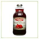 歐納丘 Lakewood 有機石榴汁100% 946ml     6罐