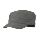 [OUTDOOR RESEARCH] RADAR POCKET CAP 折收棒球帽 (三色內選) (OR243446)