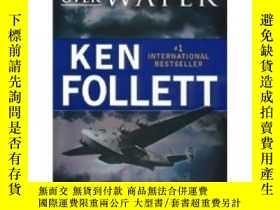 二手書博民逛書店罕見ye-9780451173133-Night over WaterY321650 Ken Follett