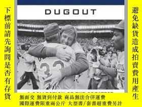 二手書博民逛書店Tales罕見from the Los Angeles Dodgers DugoutY410016 Rick