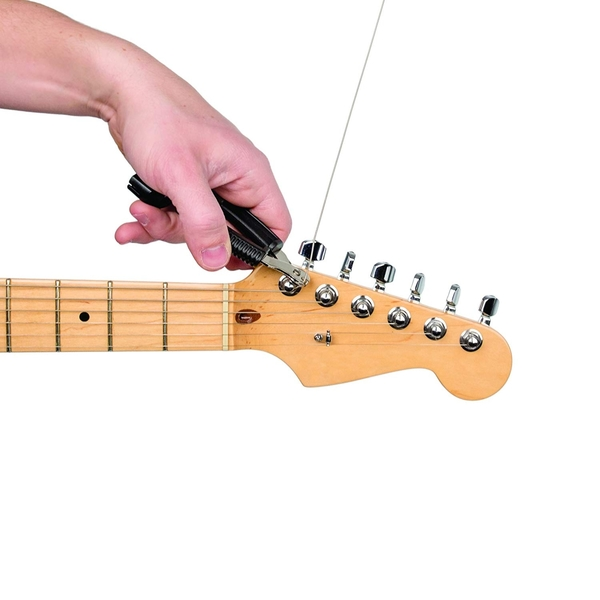 小叮噹的店- 捲弦器 剪弦器 (DP0002) PLANET WAVES 吉他換弦