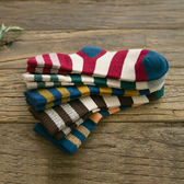 兒童襪子純棉襪