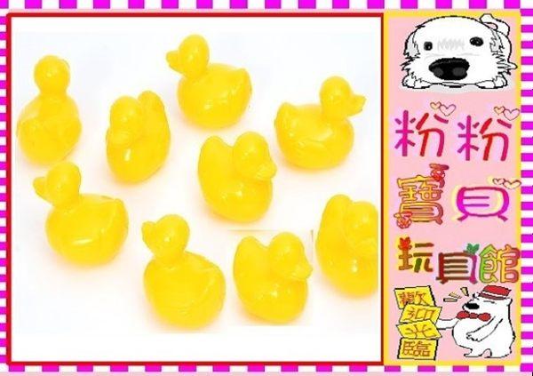 *粉粉寶貝玩具2館*可愛鴨子塑膠空心安全彩球 ~另有豬豬塑膠彩球~台灣製~單顆賣場~