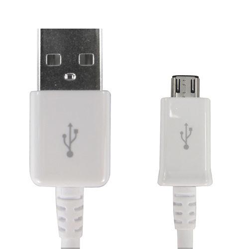 ◆原廠傳輸線 充電線!!◆三星 SAMSUNG GALAXY Beam i8530 Ace i619 Ace2 i8160 Y S5360 S4 i9500 Grand Duos i9082 MICRO USB