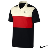 Nike Golf Dri-FIT Brooks Koepka 男子高爾夫POLO衫上衣 AV4181-134