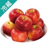 紐西蘭富士蘋果70 /4粒(200g±5%/粒)【愛買冷藏】