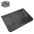 【Cooler Master 酷碼】NOTEPAL L1 筆電散熱墊