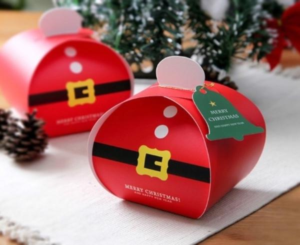 14枚入 綜合聖誕節造型吊牌 聖誕節裝飾吊卡 小吊牌【X077】掛飾 掛牌 禮物 聖誕派對插卡