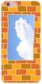 設計師版權【外頭的天空】系列:TPU手機保護殼(iPhone、ASUS、LG、小米)