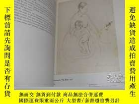二手書博民逛書店Mary罕見Cassatt : Prints and Drawi
