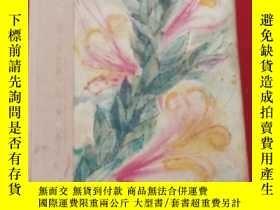 二手書博民逛書店READER'S罕見DIGEST CONDENSED BOOKSY389725 见图 见图 出版1966