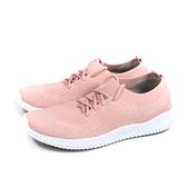 KANGOL 休閒運動鞋 女鞋 粉紅色 6022240148 no110