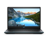 戴爾Dell G3-3500-R1648BLTW 日蝕黑 15.6吋遊戲專用筆電(i5/8G/512G/1650Ti)