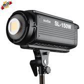 補光燈 LED攝影燈柔光燈攝影棚拍照補光燈攝像燈常亮燈攝影燈wy 快速出貨