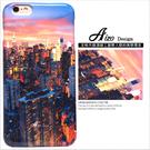 3D 客製 漸層 夕陽 都會 夜景 iPhone 6 6S Plus 5 5S SE S6 S7 M9 M9+ A9 626 zenfone2 C5 Z5 Z5P M5 G5 G4 J7 手機殼