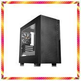 華碩B365晶片搭載Intel i5-9500六核心處理器 480GB RGB 高速硬碟 銅牌電源