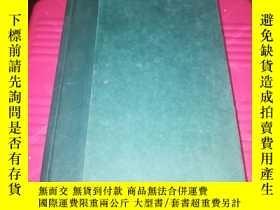 二手書博民逛書店the罕見purpose drivenY19072 出版2002