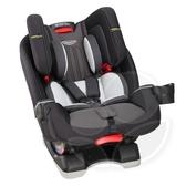 GRACO MILESTONE™ LX (0-12歲)長效型嬰幼童汽車安全座椅-大灰狼【佳兒園婦幼館】