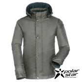 Polarstar 中性羽絨外套『橄欖綠』保暖│透氣│戶外 P16213