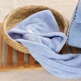 聖誕節狂歡吸水浴巾浴帽比純棉更柔軟成人加大加厚浴巾男女情侶毛巾浴巾套裝 芥末原創