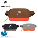 HEAD Waistbag HB0003 休閒運動腰包