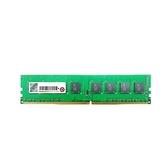 新風尚潮流 【TS1GLH64V4B】 創見 桌上型記憶體 DDR4-2400 8GB 終身保固