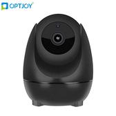 OPTJOY 智慧移動追蹤-無線網路監控攝影機 QC21