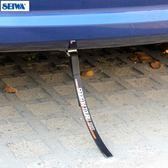 汽車靜電帶C16BK車載去靜電條 車尾除靜電橡膠防靜電帶【蘇迪蔓】
