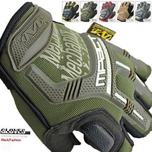 酷跑登山運動透氣手套.男女露指短指耐磨防滑手套.防曬手套推薦專賣店哪裡買特賣會推薦哪裡買