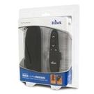 HAWK R260簡報達人無線簡報器