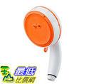 [106東京直購] 三榮水栓 SANEI PS3061-80XA-LRY2 美容 SPA花灑蓮蓬頭 Faucet Beauty