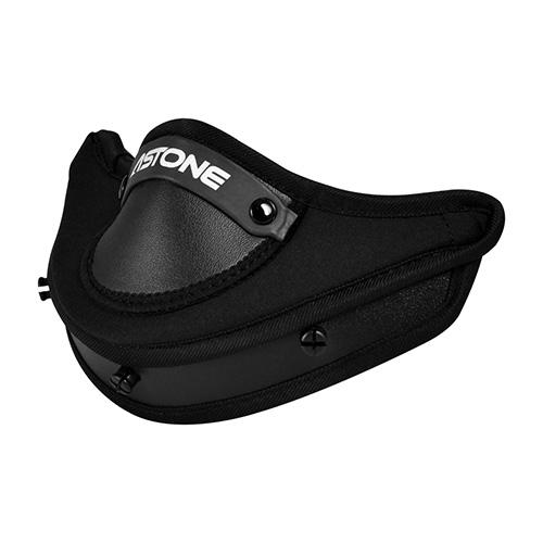 【東門城】ASTONE GTB800 專用配件 呼吸器 大鼻罩