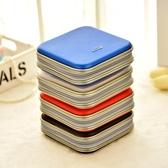 大容量光盤收納盒CD包 40片光碟包