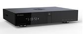 【名展音響】Zidoo 芝杜 Z1000 PRO 4K UHD 藍光3D媒體播放器