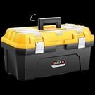 工具箱多功能維修大號小號手提式電工收納盒家用五金車載盒工業級 NMS 1995生活雜貨