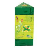 陳稼莊 紅心土芭樂茶(三角盒) 5gx12包/盒