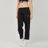Nike AS W NP CL FLC Pant 女款 休閒 寬鬆 九分 長褲 CU6930-010
