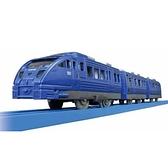 日本鐵道王國 S-56 JR九州883系 音速_TP17493 PLARAIL 公司貨