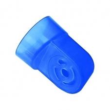 『121婦嬰用品館』貝瑞克 吸乳器配件-升級版藍色閥門