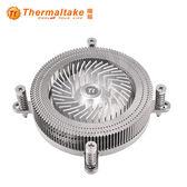 【Thermaltake 曜越】CONTAC 21 CPU 塔型散熱器