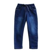 『小鱷魚童裝』牛仔褲(08號~18號)536653