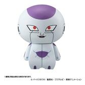 《 CharaCube 》七龍珠佛力沙 /  JOYBUS玩具百貨