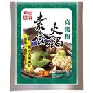 憶霖 素食火鍋高湯粉(60g*15包)