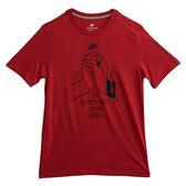 Nike 耐吉 AS CNY NSW S/S TEE  短袖上衣 BV5825600 男 健身 透氣 運動 休閒 新款 流行