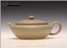 紫砂壺宜興紫砂茶壺