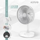 ◆KINYO耐嘉 UF-8705 USB...