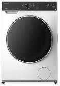 TOSHIBA 12公斤洗脫烘變頻滾筒洗衣機 TWD-BJ130M4G(麻煩需先問庫存)