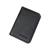 男短款錢包卡包男士超薄卡夾迷你小錢包多功能頭層牛皮駕駛證皮套 歌莉婭