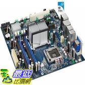 [美國直購 ShopUSA] 英特爾 INTEL MB BLKDG45ID 1333FSB DDR2 800 Aud Lan RAID SATA uATX - 10 Pack $10491